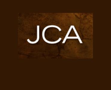 B_JCA_anthro