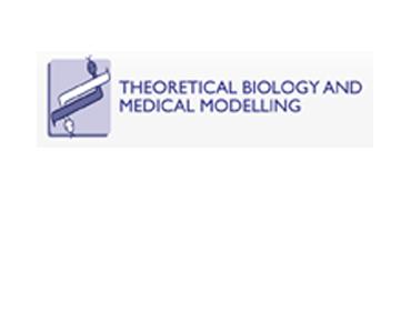 B_TheoBiol_Med Model