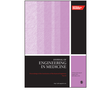 B_J_Engineering Medicine