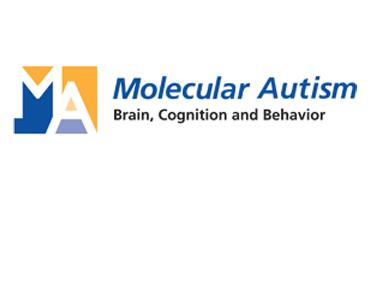 B_Molecular Autism