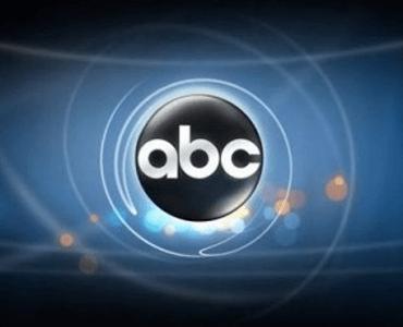 B_ABC