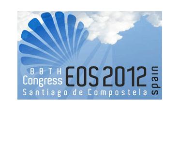 B_EOS2012