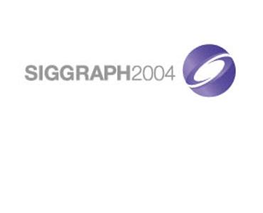 B_SIGGRAPH2004