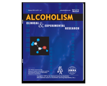 B_Alcoholism