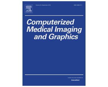 B_Comput_Med_Imag_Graphics