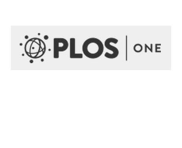 B_PLOS1