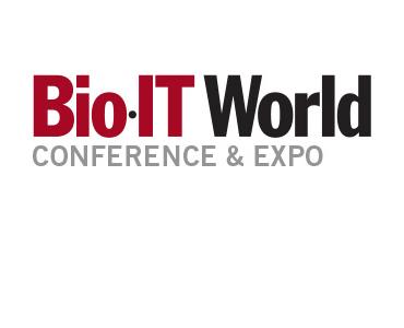 B_BioIT World