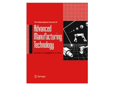 B_Adv Manuf Tech