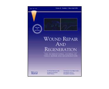 B_Wnd Rep&Regen