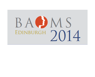 B_BAOMS 2014