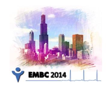B_EMBC 2014