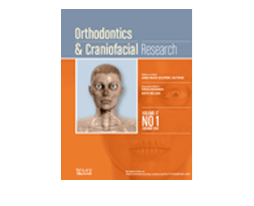 B_Ortho_Craniofacial Research J