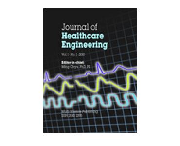 B_J of Healthcare Engineering