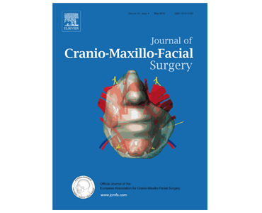 B_J CranioMaxillo Facial Surg