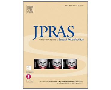 B_JPRAS