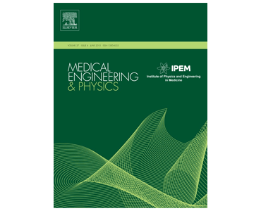 B_Medical EngineeringJ