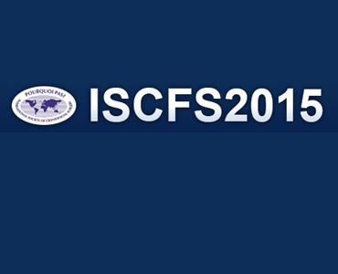 B_ISCFS2015