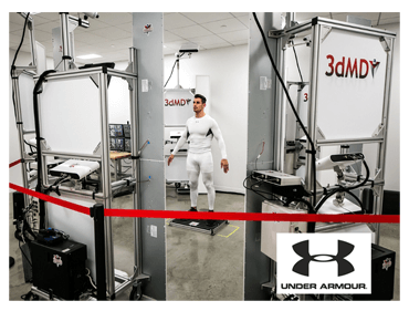B_Under Armour System