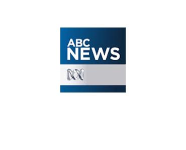 B_ABCNEWS australia