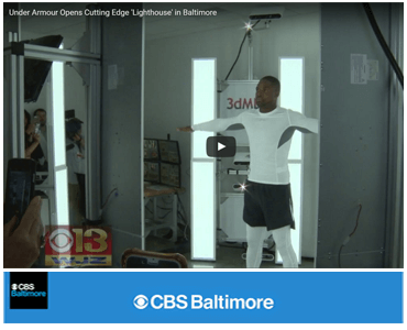 B_Under Armour CBS Balt