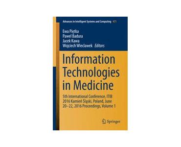 b_info-tech-in-medicine