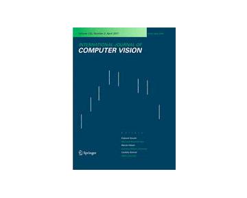 B_Computer Vision