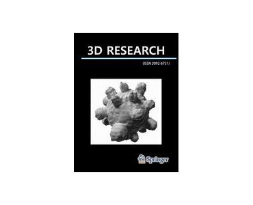 B_3Dresearch