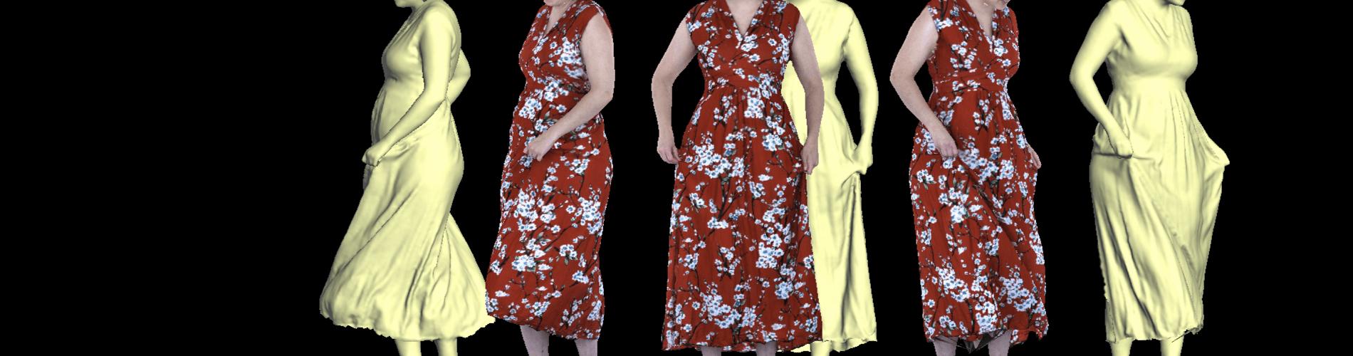 KH-dress-1-19-x-5